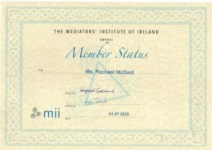 MII-Member-Cert082