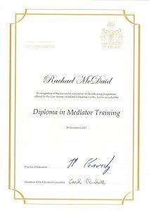 Mediation-Diploma084