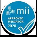 mii_approved_mediator_2020
