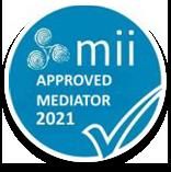 mii_approved_mediator_2021